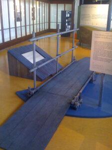 expo durance palais longchamp-11