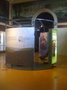 expo durance palais longchamp-13