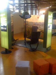 expo durance palais longchamp-17
