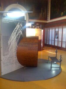 expo durance palais longchamp-8