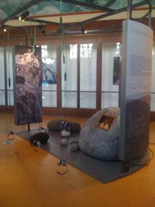 expo durance palais longchamp-9
