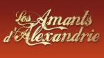 Les amants d'Alexandrie
