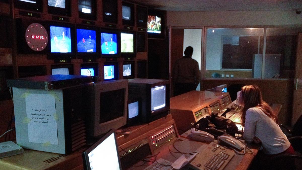 CFI-JRTV2-4