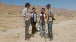 Formation Tunisie Bondy Blog