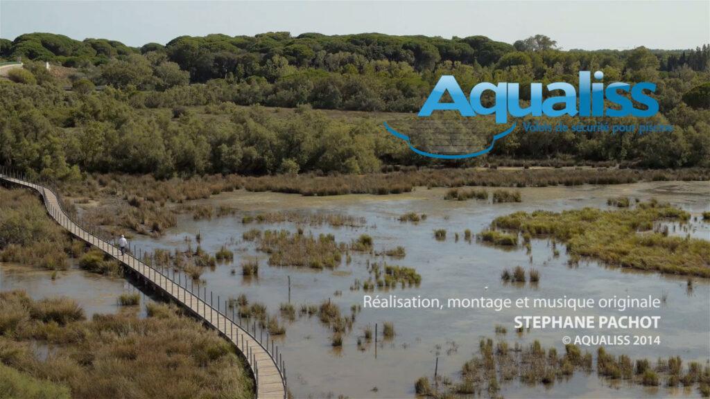 Film Aqualiss