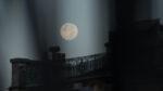 Voile de Lune