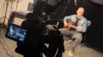 Formation iMusic School à Bastia #2