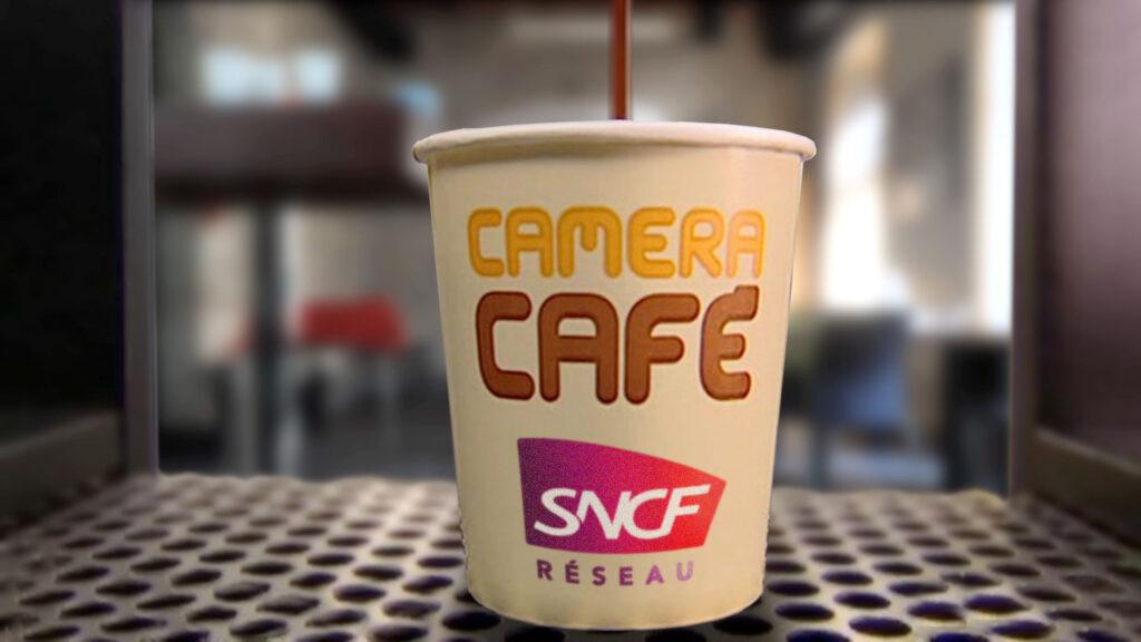 Film SNCF Réseau