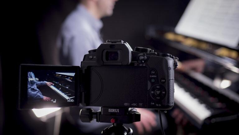 Studio Jeff Martin-2
