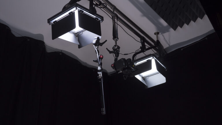 Studio Jeff Martin-3