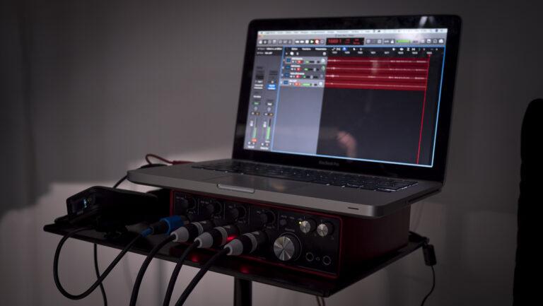 Studio Jeff Martin-6
