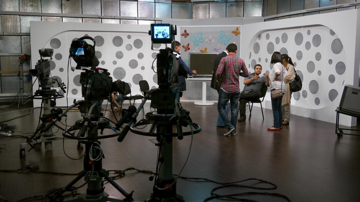 CFI-JRTV1-1