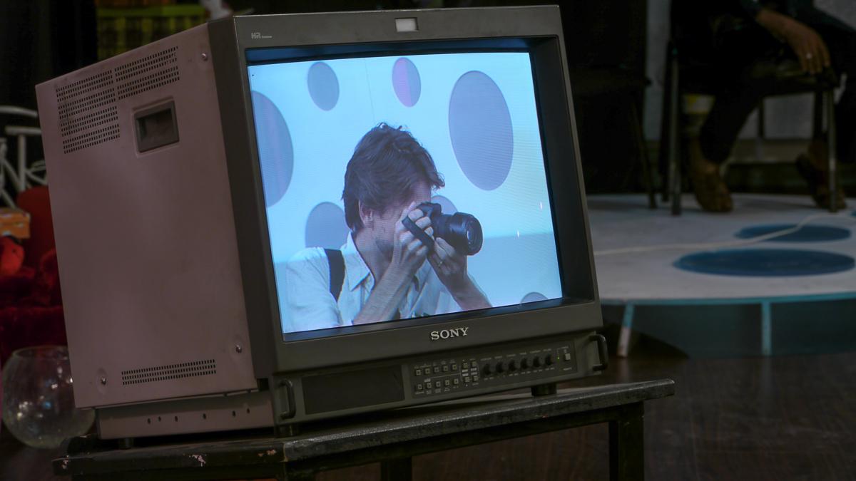 CFI-JRTV1-5