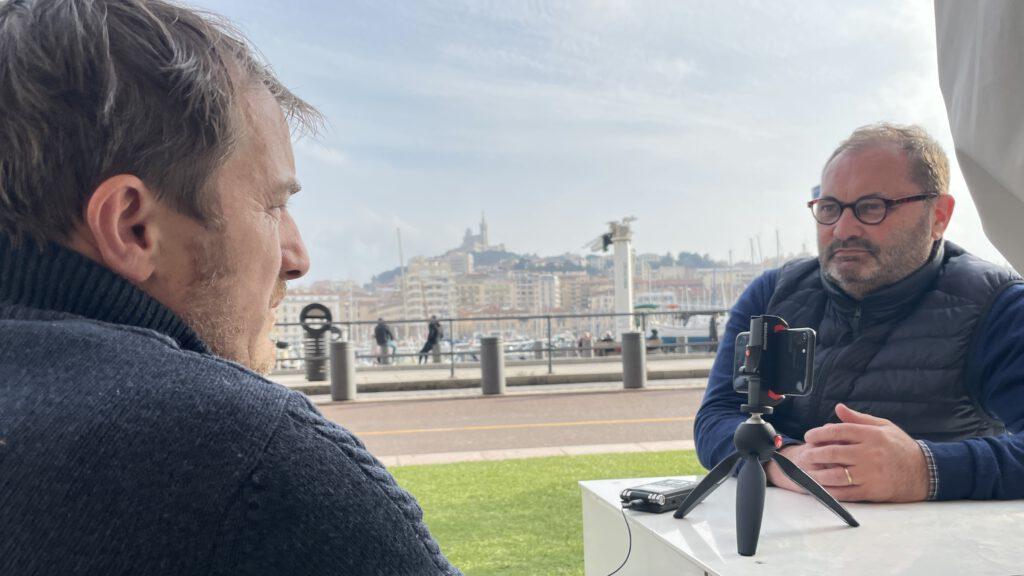 Formation vidéo Smartphones