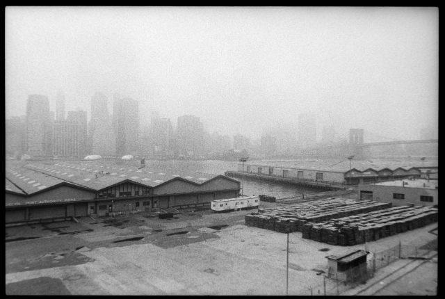 Coney Island-1