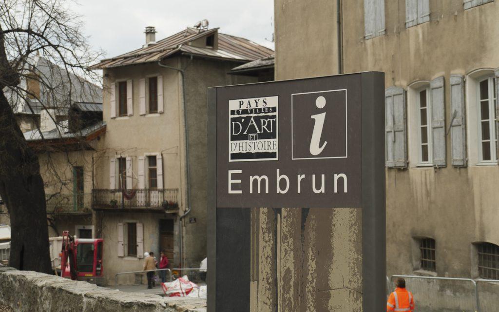 Fouille_Embrun-1