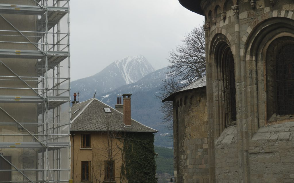 Fouille_Embrun-19